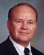 Dr. Lowell Andrew Andrew Watkins, MD
