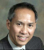Dr. Russell Eugene Ching M.D.