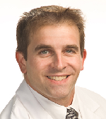 Dr. Joshua Matthew Greene, MD