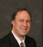 Image of Dr. Andrew Diamond MD