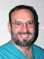 Image of Peter Nalos MD