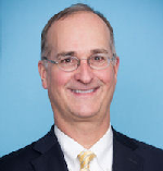Dr. Matthew Scott Griebie, MD