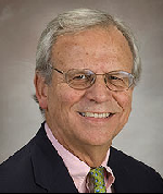 Dr. Andrew R Burgess, MD