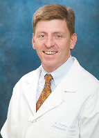 Image of Peter A. Caprise Jr. MD