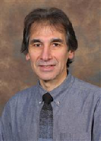 Image of Robert Krikorian PHD
