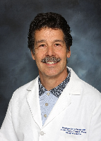 Image of George L. Schiffman, MD
