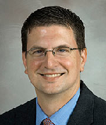 Dr. Curtis J Wray, MD