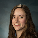 Image of Dr. Julie L. Jones MD