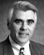 Image of Dr. William R. Black M.D.