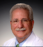Dr. David Rose, MD