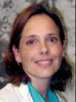 Dr. Kimberly Suzanne Kirschner, MD
