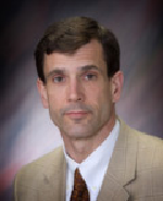 Dr. David Alan Kristo, MD