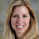 Image of Shannon L. Dennis PHD