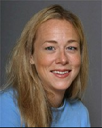 Image of Dr. Meredith J. Selleck MD
