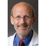 Image of Jeffrey Parsonnet, MD