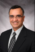 Dr. Amer Arshad, MD