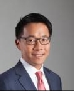 Image of Dr. Sydney Shuo-Yi Guo MD