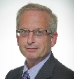 Image of Dr. Albert Deluca MD