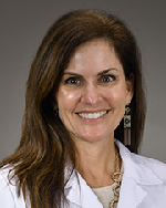 Image of Mary Claire Haver M.D.