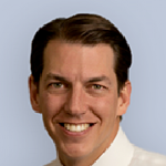 Image of John Mehall, MD