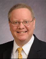 Image of Dr. Michael T. Snyder M.D.