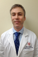 Dr. Todd Cory Pulerwitz, MD