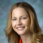 Image of DR. Lori Ann Wilkinson Suffredini D.O.