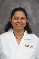 Dr. Aradhana Addepalli MD