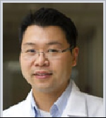 Image of Ivan Chen MD, PA