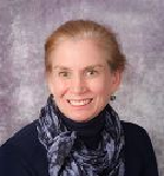 Dr. Barbara Anne Gaines, MD