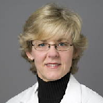 Image of Victoria F Norwood, MD