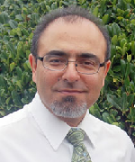 Dr. Patrick R Yassini, MD