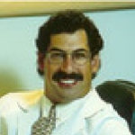 Image of Dr. Michael David Kassels DO
