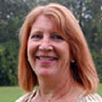 Image of Sheryl Ehrmentraut MD