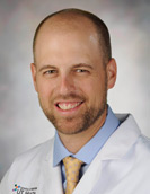 Image of Dr. Andrew Evan Muck MD