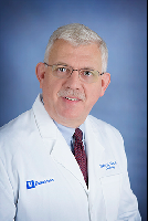 Image of Sydney Glen Short MD