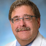 Dr. Norman A Brest, MD