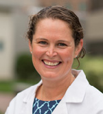 Dr. Stephanie Newman Morris, MD