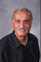 Image of Dr. Amir Turayhi MD