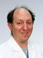 Image of Dr. Lon A. Ovedovitz MD