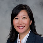 Image of Ines C. Lin, MD