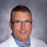 Dr. Carl Christopher Eierle, MD