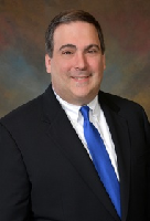 Image of Dr. Charles Castellano MD
