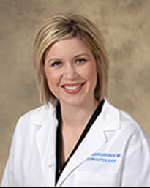 Dr. Amy Christine Bumgardner, MD