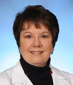 Image of Dr. Kimberly Wilder Collins M.D.