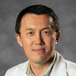 Image of Yang Tang MD, PHD