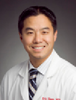Image of Eric H. Shen