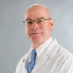 Image of Dr. Anthony Distefano MD