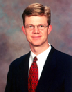 Image of Dr. Roland J. Barr MD