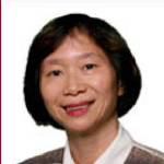 Image of Dr. Bach T. Vu MD